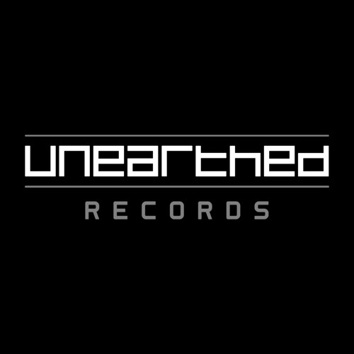 UnearthedRecords's avatar