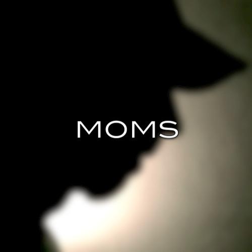 DJ MOMS's avatar