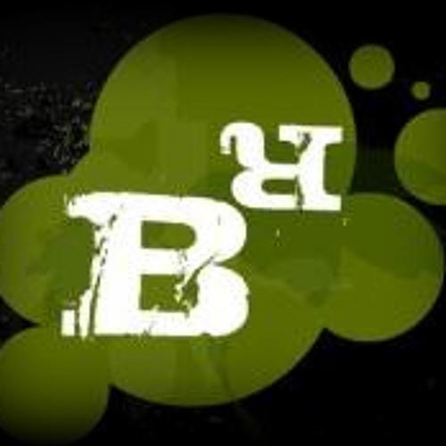 Bridgeᵈᵘᵇˢᵗᵉᵖ's avatar