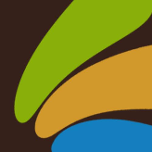 BoscoandPeck's avatar