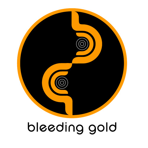Bleeding Gold's avatar