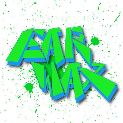 EARWAX.'s avatar