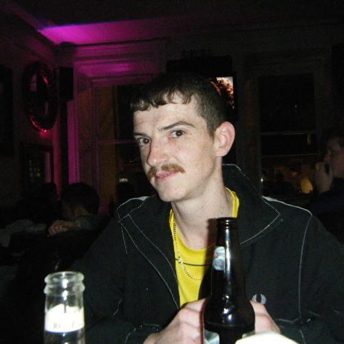 Dj Andrew Tiernan's avatar