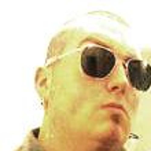 refractured's avatar