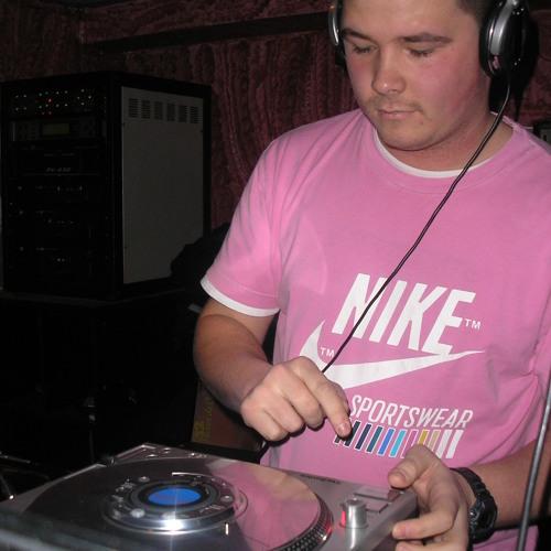 DJ Wiwi's avatar