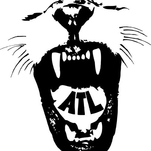 Alex The Lion's avatar