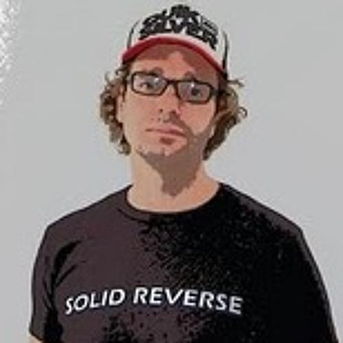 Bart More's avatar