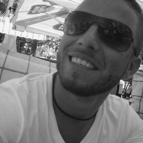 mitch_01's avatar
