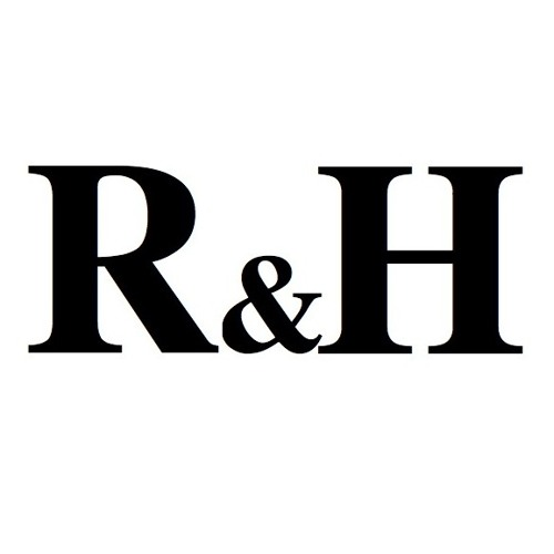 raymondandhayes's avatar