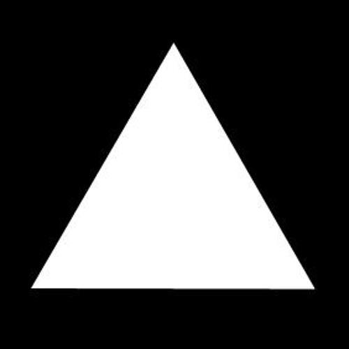 Triangulator's avatar