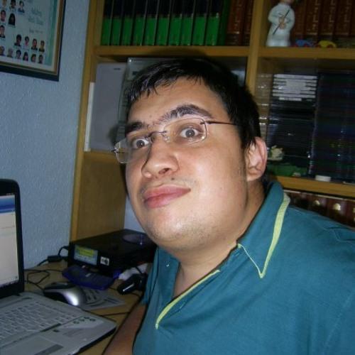 djcarri's avatar