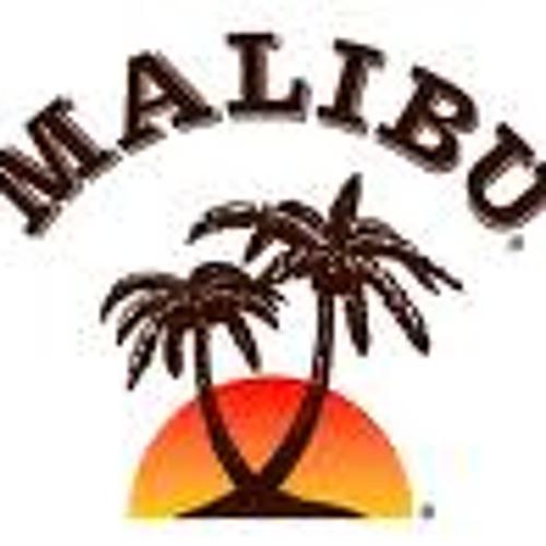 Malibu Rockers's avatar