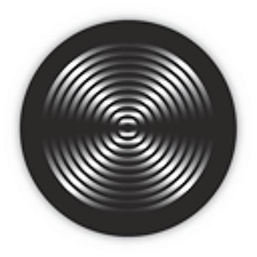 Survi's avatar
