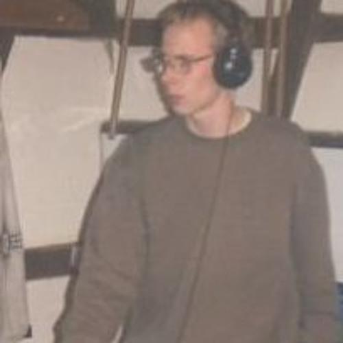 DJxSpeedy's avatar