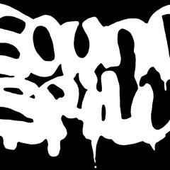 Sound Spill