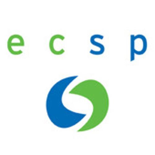 ECSP WWC's avatar