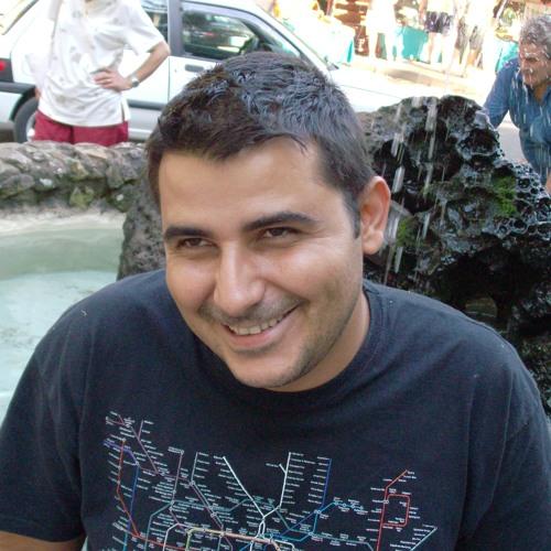 Erzog's avatar
