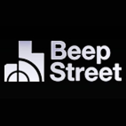 BeepStreetApps's avatar