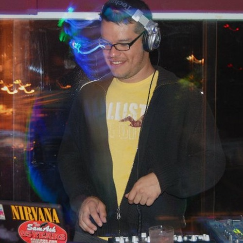 Carlitrozzz's avatar