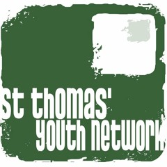 St Thomas' Youth Network