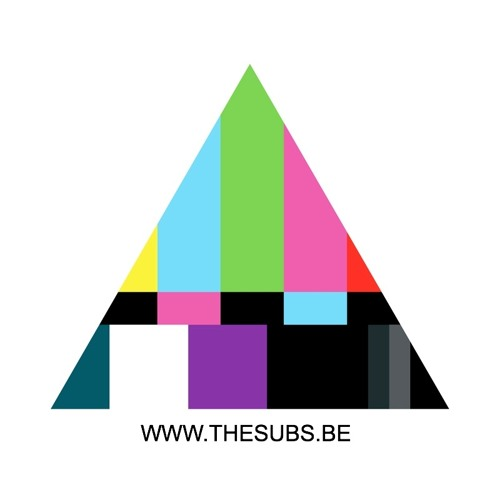 thesubs-blog's avatar
