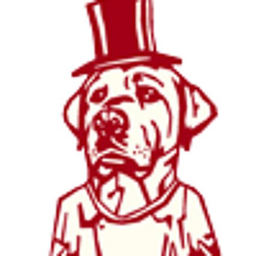 lagmag's avatar