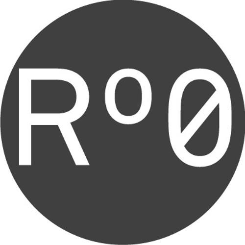 radiozeroradio's avatar