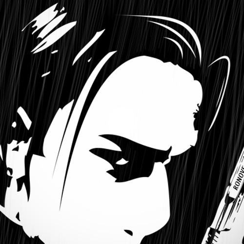 Ronove's avatar