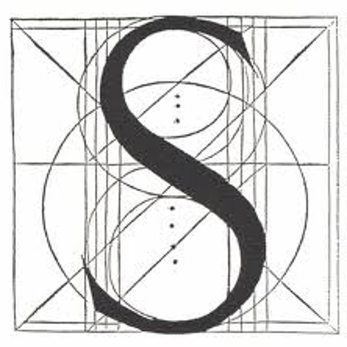 Somnium Dnb's avatar