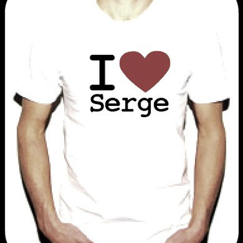 serge88's avatar