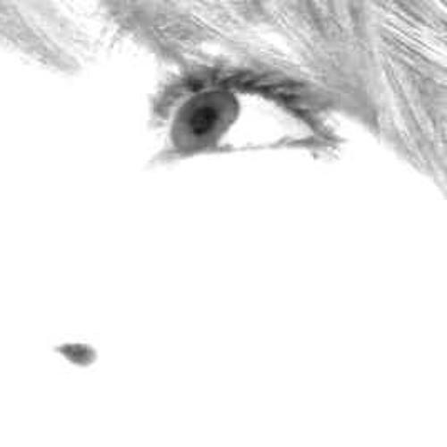 Laurrixz's avatar