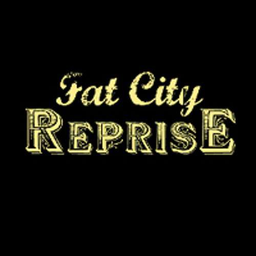 Fat City Reprise's avatar