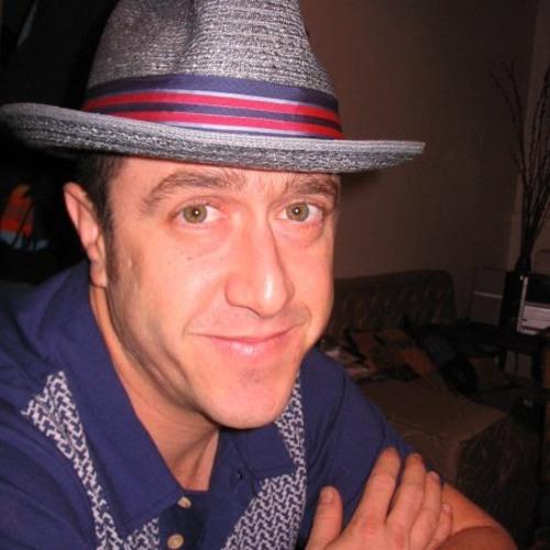 Don F'ing Steele's avatar
