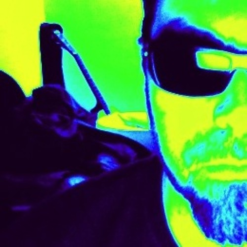 felipesegura's avatar