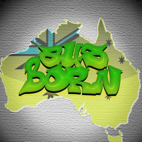 Ausborn's avatar