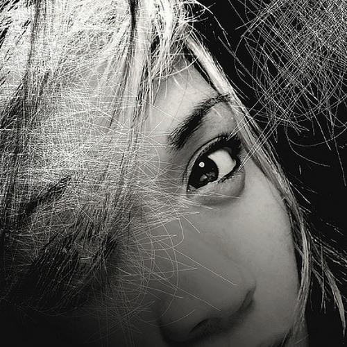 celestoid's avatar