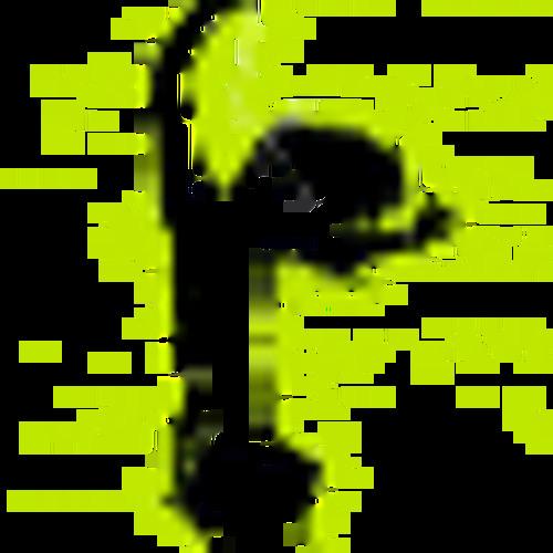 akadybenz's avatar