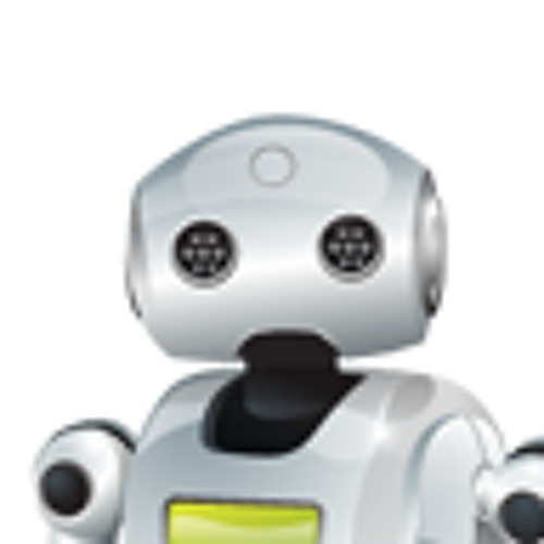 myclickerinfo's avatar