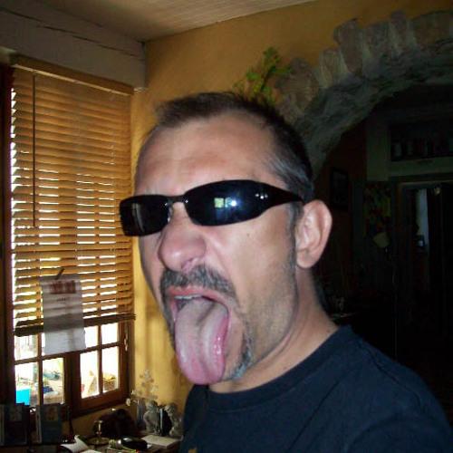 IvanHalen's avatar