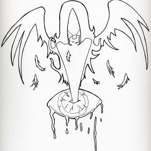 I Am Daemon's avatar