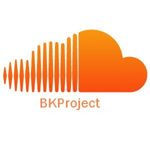 BKProject's avatar