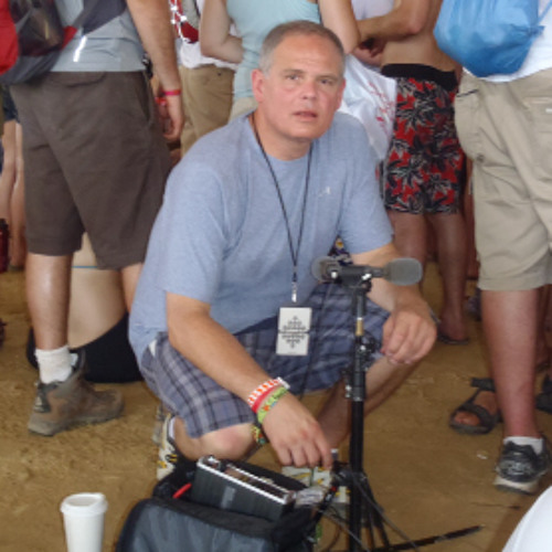 Soulshine (Acoustic) | Warren Haynes | June 29, 2011 | Escondido CA