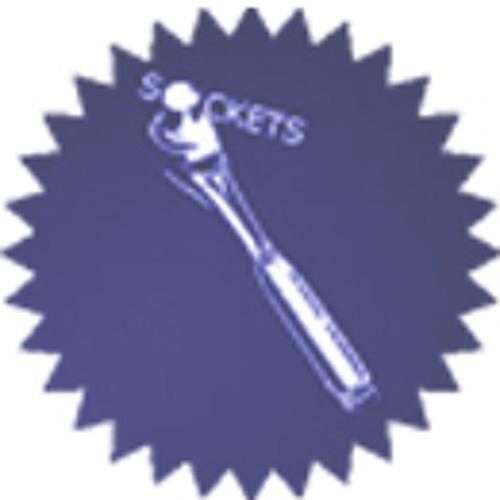 Sockets Records's avatar