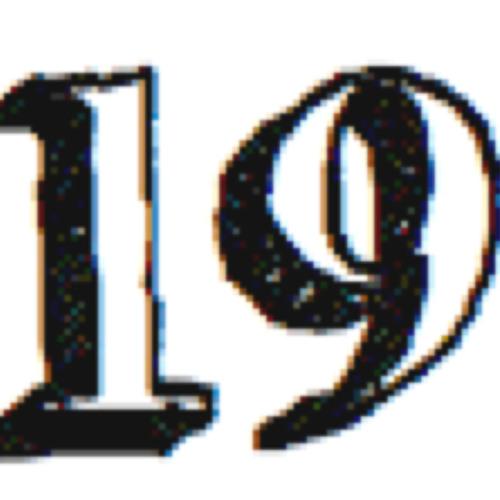 19thstudio's avatar