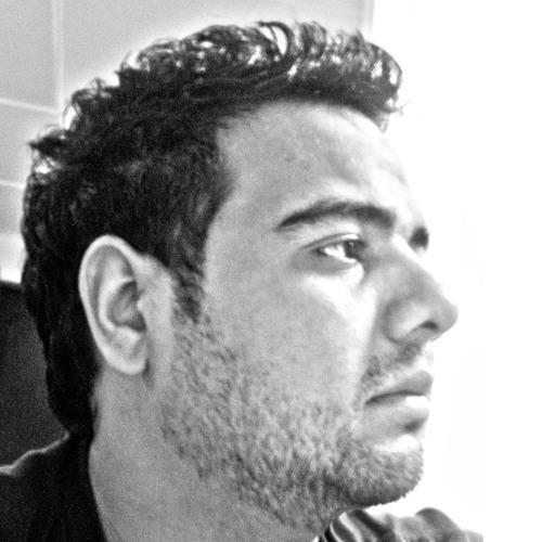 tatox's avatar