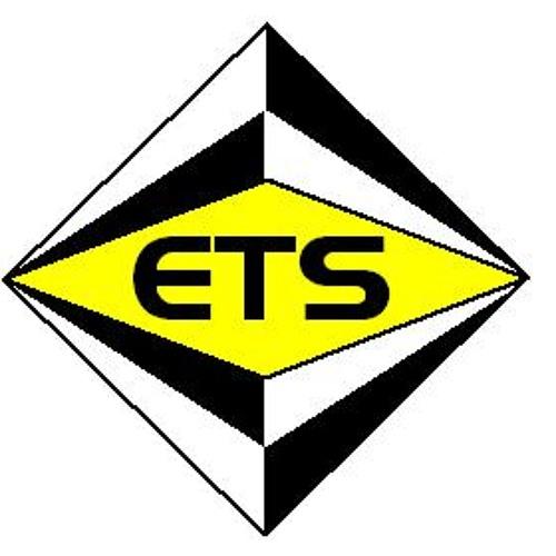 Elias10000's avatar