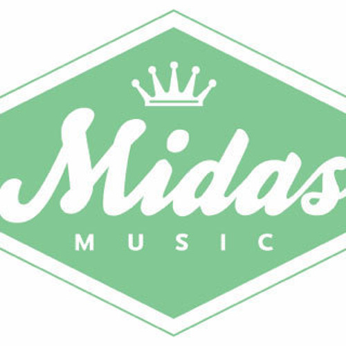 MidasMusic's avatar