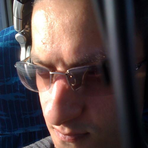 DJBEYROUTH's avatar