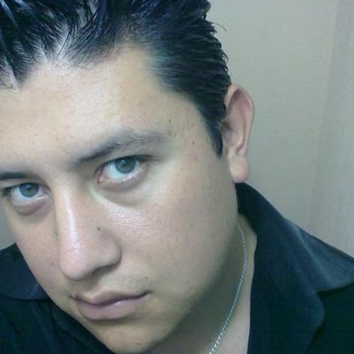 GmgChivas's avatar