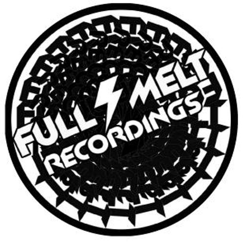 Full Melt Recordings's avatar